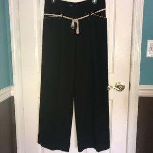 White House Black Market Trousers